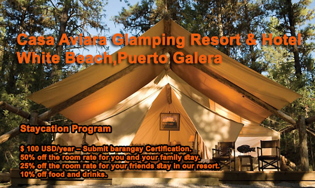 glamping_staycation